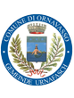 Municipality of Ornavasso